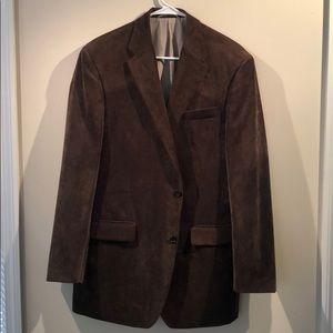 Men's 42L Ralph Lauren Sports Coat